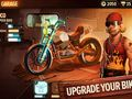 Hot_content_trialsfrontier3