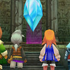 Final Fantasy III Screenshot - 1165915