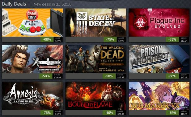 Article_post_width_steam_sale_day_2
