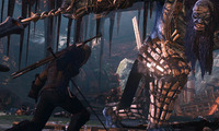 Article_list_witcher3feature