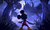 Article_list_castle_of_illusion_starring_mickey_mouse