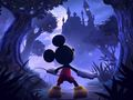 Hot_content_castle_of_illusion_starring_mickey_mouse