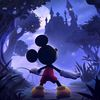 Castle of Illusion Starring Mickey Mouse Screenshot - 1165945