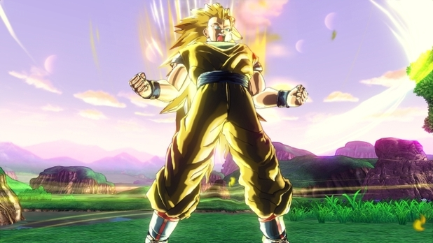 Article_post_width_dragon_ball_xenoverse_-_e3_2014_-_feature