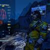 Borderlands 2 Screenshot - 1165956