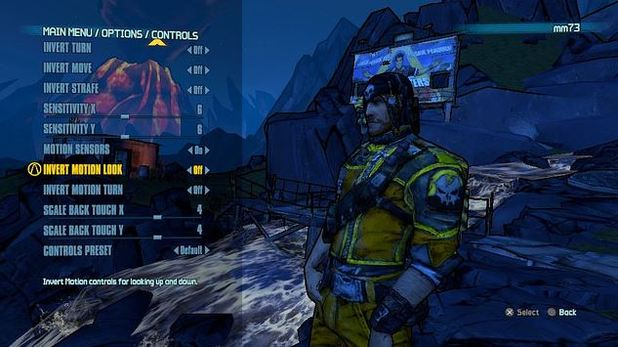 Borderlands 2 Screenshot - 1165957