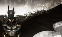 Article_list_arkham_knight_feature