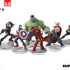 Disney Infinity Screenshot - disney infinity 2