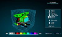 Article_list_resogun_ship_editor