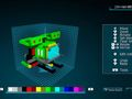 Hot_content_resogun_ship_editor