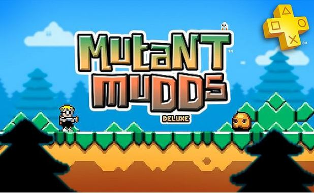 Article_post_width_mutant_mudds_deluxe