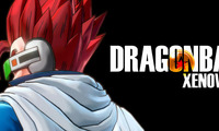 Article_list_dbzspeculationfeature