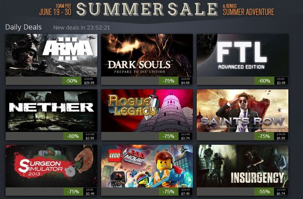 Article_post_width_steam_summer_sale_day_5