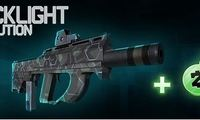 Article_list_blacklight_retribution