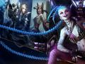 Hot_content_league_of_legends_july