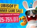 Hot_content_ubisoft_summer_game_sale