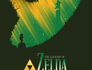 Why are we only just now getting these Zelda and Pokemon posters? Image