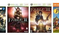 Article_list_xbox_360_deals_with_gold