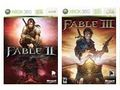 Hot_content_xbox_360_deals_with_gold