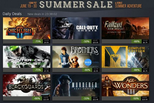 Article_post_width_steam_summer_sale_day_6