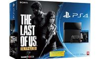 Article_list_the_last_of_us_ps4_bundle