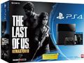 Hot_content_the_last_of_us_ps4_bundle