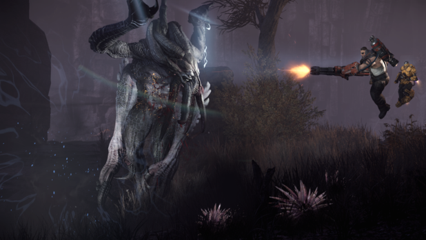 Article_post_width_2k_evolve_e3_screenshot_03