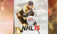 Article_list_nhl15gz