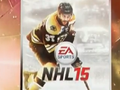 Hot_content_nhl15gz