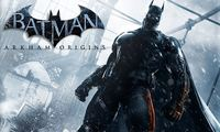 Article_list_batmanoriginscomplete