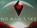 Hot_content_no-mans-sky-logo-600x300