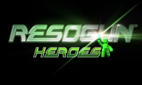 Article_list_resogun_heroes