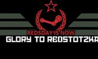 Article_list_red_team