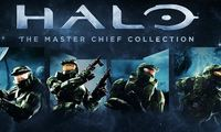 Article_list_halo_the_master_chief_collection_feature