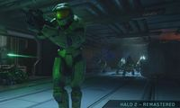 Article_list_halo_2_remastered