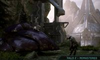Article_list_halo_2_remastered_1