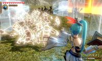 Article_list_hyrule_warriors_lana_1