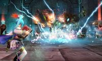 Article_list_hyrule_warriors_lana_2
