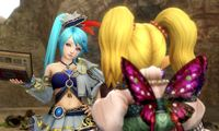 Article_list_hyrule_warriors_lana_and_agitha