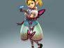 Gallery_small_hyrule_warriors_agitha