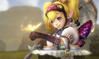 Article_list_hyrule_warriors_agitha_1