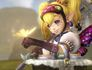 Gallery_small_hyrule_warriors_agitha_1