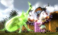 Article_list_hyrule_warriors_agitha_2