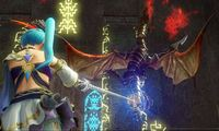 Article_list_hyrule_warriors_argorok_and_lana