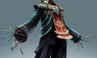 Article_list_hyrule_warriors_zant