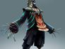 Gallery_small_hyrule_warriors_zant