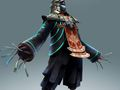 Hot_content_hyrule_warriors_zant