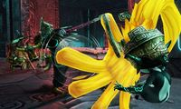 Article_list_hyrule_warriors_zant_1