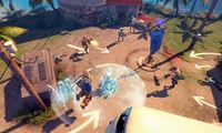 Article_list_dead_island_epidemic