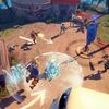 Dead Island: Epidemic Screenshot - 1166242